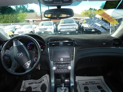 Used Acura TL Navigation System At Discount And Wholesale - 2006 acura tl navigation
