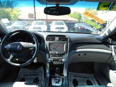 Used Acura TL GLI L Turbo At Discount And Wholesale - Turbo acura tl