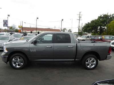 used 2013 ram 1500 big horn at discount and wholesale. Black Bedroom Furniture Sets. Home Design Ideas
