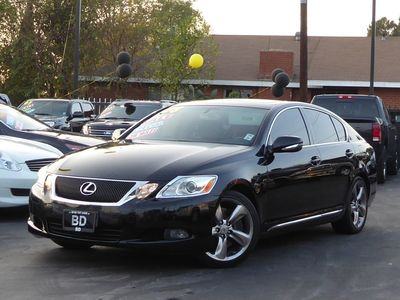 http://bigdiscountautos.com/uimages/vehicle/3618107/med/2009-Lexus-GS-350-JTHBE96S590044689-3096.jpeg