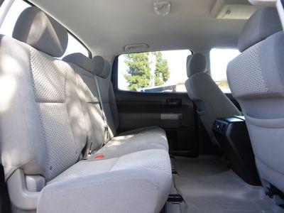 2008 Toyota Tundra 2WD Truck SR5