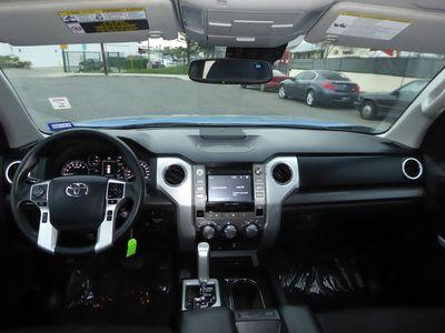 2018 Toyota Tundra 2WD SR5
