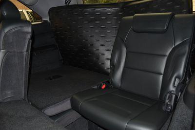 2007 Acura MDX Sport Pkg