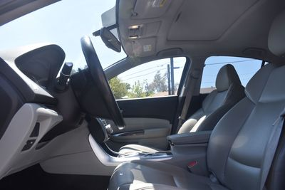 2015 Acura TLX V6